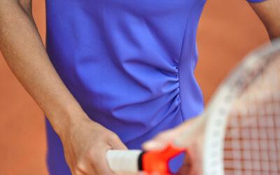 Unsere Sportkleidung beeinflusst unsere Leistung